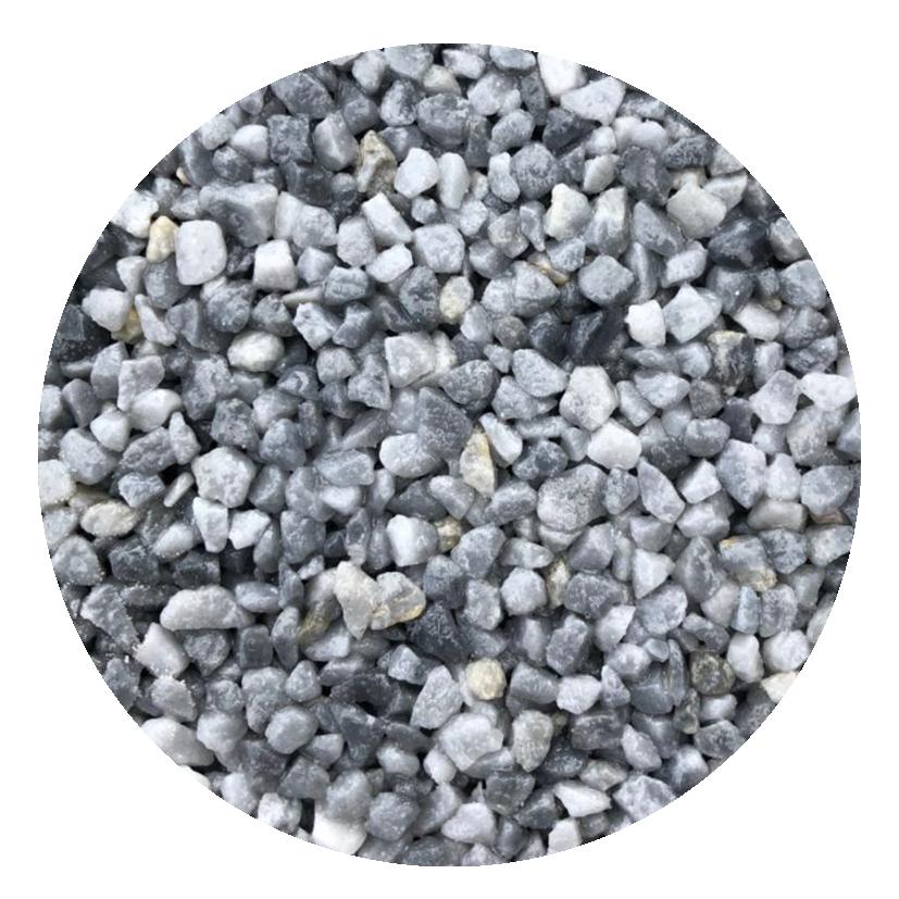 resine de marbre moquette de pierre var et alpes maritimes 6