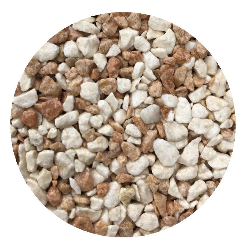 resine de marbre moquette de pierre var et alpes maritimes 4