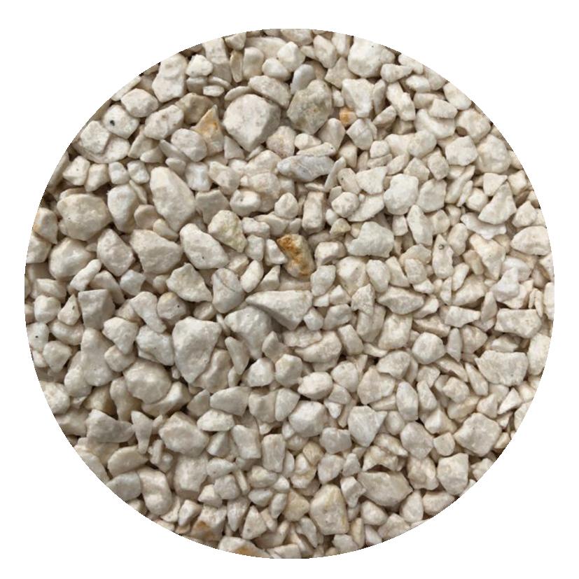resine de marbre moquette de pierre var et alpes maritimes 3
