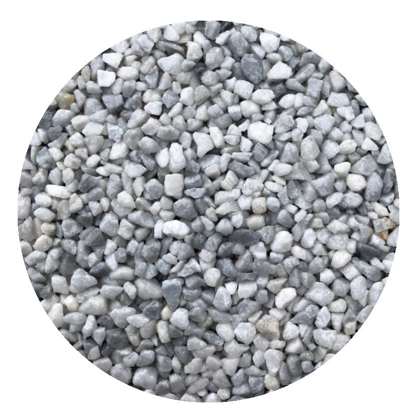 resine de marbre moquette de pierre var et alpes maritimes 2